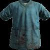 MedicalScrubShirt.png