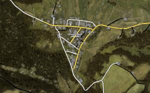 ChernayaPolana map.png