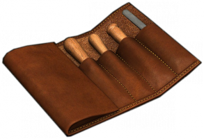 Leather Sewing Kit.png