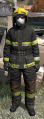 Firefighterblackyellow.png