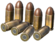 Ammo 45ACP.png