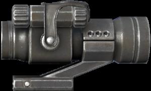 M68Optic.png