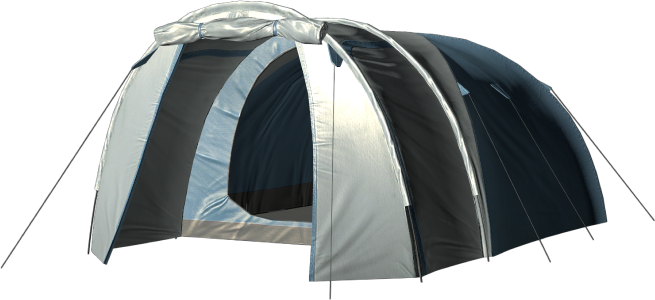 Tent Pitched.png