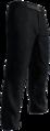 DressPants leaked.png