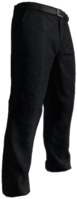 DressPants leaked.png