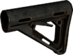 Magpul Buttstock3.png