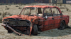 Land Wreck Lada Red.png