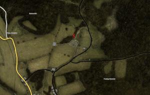 EvacuationSiteStaroye map.png