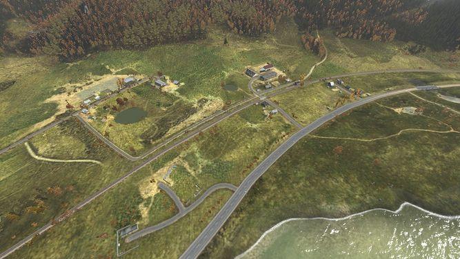 Prigorodky - AerialShot.jpg