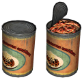 Can of Spaghetti.png