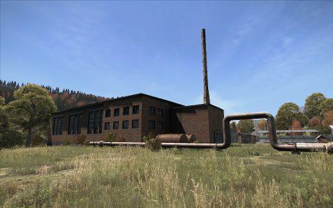 FactoryRandom 1a.jpg