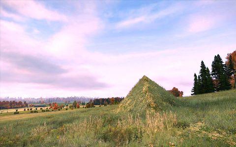 GrassPyramid 6a.jpg