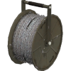 Item Fencewire Kit.png
