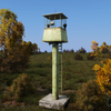 Land Mil Tower Small.png