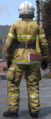 Firefighterbeigewhite2.png