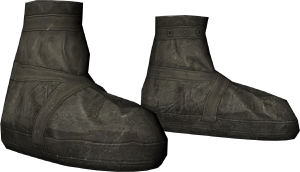 NBC Boots.png