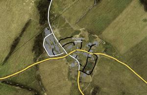 NovySobor map.png