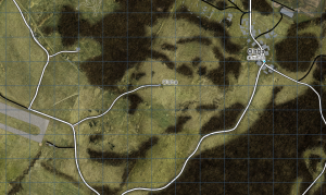 OlshaMountain map.png