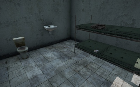 Prison 2c.jpg