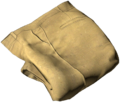 Breeches Beige.png