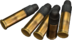 Ammo 22.png