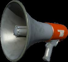 Megaphone-3d-model.png