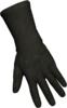 NBC Gloves.png