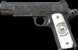 Colt 1911 Engraved.png