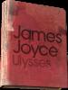 Ulysses.png
