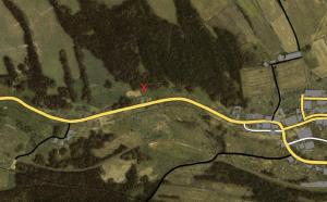EvacuationSiteWS map.png