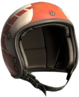 DirtBikeHelmet Red.png