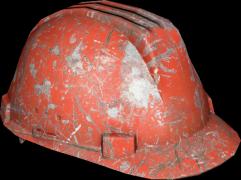 Hard Hat Dayz Wiki