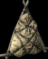 Improvised backpack.png