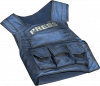 Blue Press Vest.png