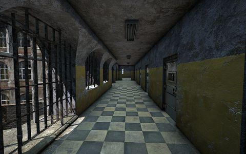 PrisonIsland 2e.jpg