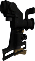 RPG-7 Scope.png