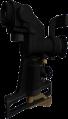 RPG-7 Scope.png