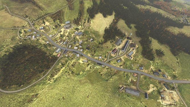 Gorka - AerialShot.jpg