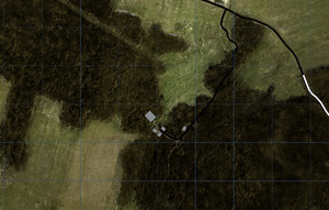 HolidayCampGordyyChernarus map.png