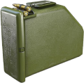 M249 Magazine green.png