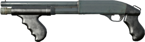 MP-133 Shotgun with pistol grip.png