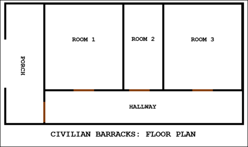 CivBarracks FloorPlan.png