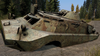 Land Wreck BRDM.png