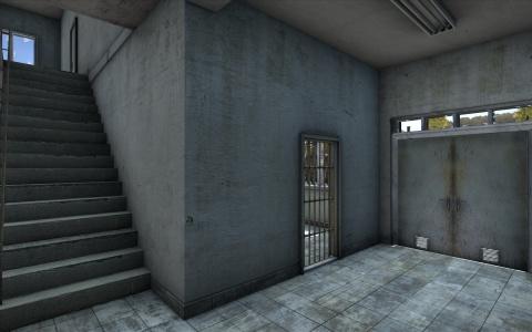 Prison 2b.jpg