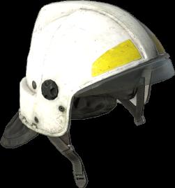 Fabulous Firefighter Helmet Dayz Wiki Download Free Architecture Designs Scobabritishbridgeorg