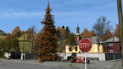 ChristmasTree 3b.jpg