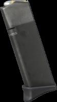 Glock19 Mag.png