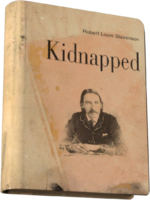 Kidnapped.png