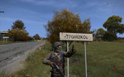 Troitskoe 1a.jpg