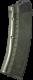 30rndak-74maggreen.png